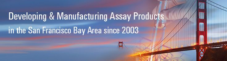 BioAssay System Offers highest  quality and the most convenient bioassays and contract services to our valued customers . https://bioassaysys.com/