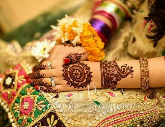 Mehndi And Mayon Decoration : 51 best mehndi decoration images on pinterest indian bridal