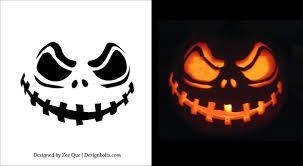 stencil per halloween - Cerca con Google