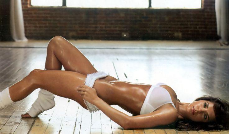 Fotos de Kelly Monaco - imagenesfotoscom