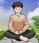 How to Practice Loving Kindness Meditation (Metta): 17 Steps