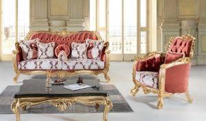 Tibasin Mobilya - inegöl mobilya, inegöl koltuk, inegöl yatak odası