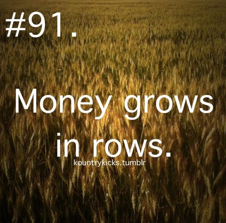 Farming Quotes: Farming Quotes By Presidents. QuotesGram