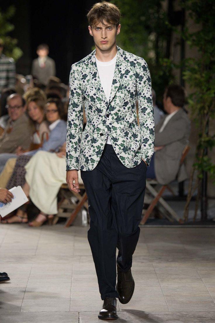 Hermès, Look #22