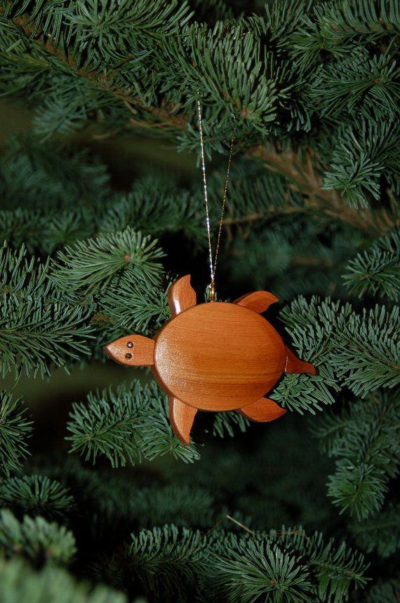 Best wood carving designs ideas on pinterest