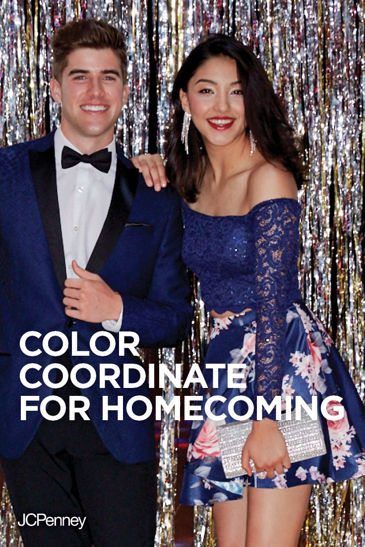 Stand Out Together Homecoming Dresses Homecoming Dresses Tight Cute Wedding Dress [ 1104 x 736 Pixel ]