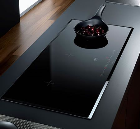 56 best Induction Cooktops Price  Reviews images on
