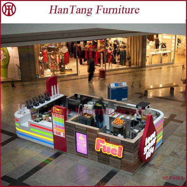 best mall kiosk - Google Search