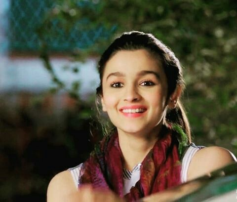 cute alia    for more pictures  follow me @ tasselray09