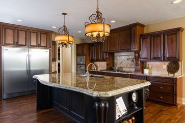 Used Kitchen Cabinets Des Moines Iowa