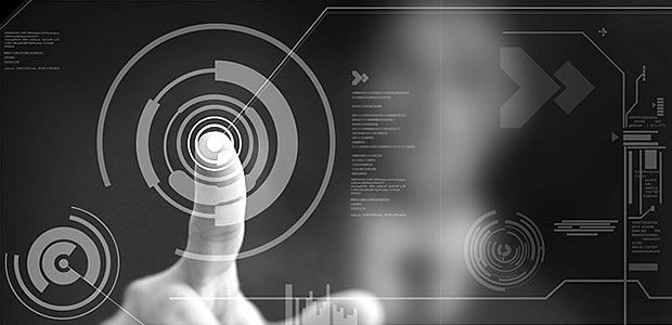 Pour que votre site exploite toutes ses ressources et soient en mesure de se développer favorablement et durablement, il est nécessaire de choisir le bon hébergeur web. Platine.com présente diverses solutions d'hébergement web que sont l'hébergement semi-virtuel, sur serveur dédié ou serveur mutualisé.