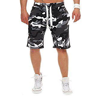 LINK: http://ift.tt/2veojl8 - I 10 PANTALONI CORTI DA UOMO PIÙ IN VOGA: LUGLIO 2017 #moda #pantalonicortiuomo #pantalonciniuomo #pantaloncini #stile #tendenze #abbigliamento #guardaroba #uomo #sport #corsa #correre #running #allenamento #training #ginnastica #ciclismo #tempolibero #nike #outdoor => Pantaloni Corti da Uomo i 10 più apprezzati subito disponibili - LINK: http://ift.tt/2veojl8