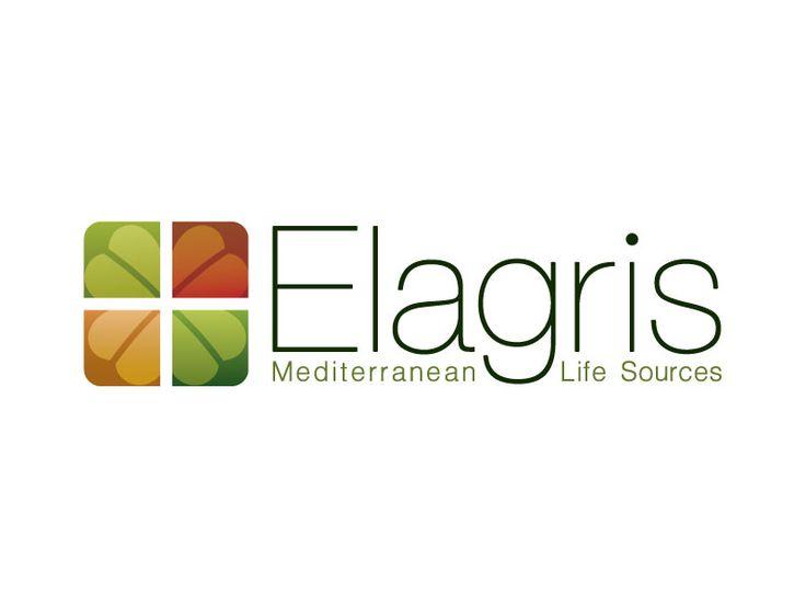 Elagris logo
