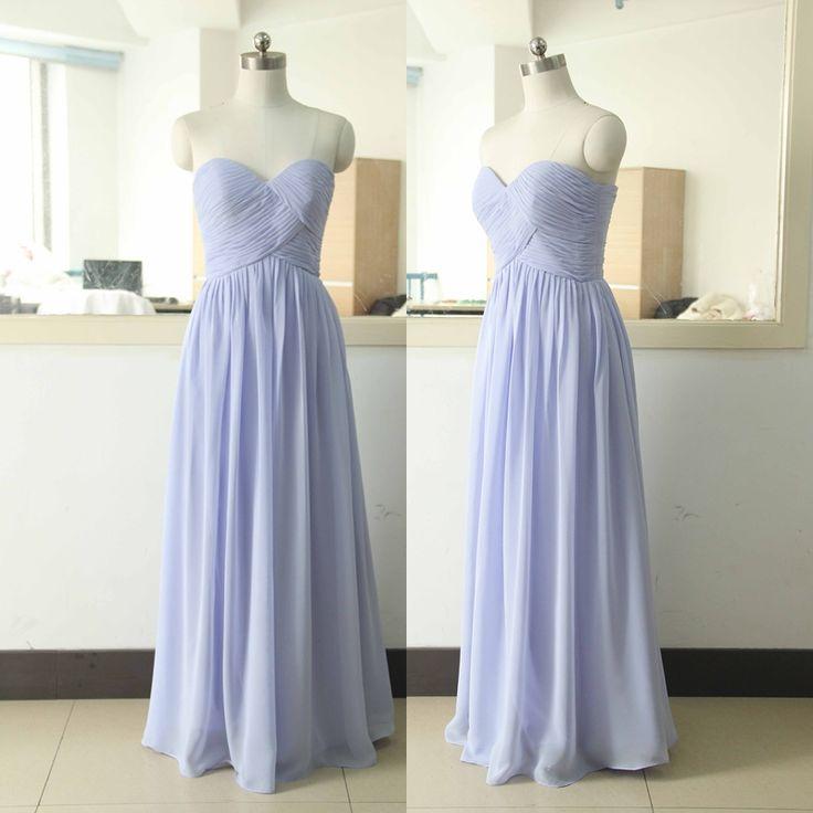 Bg869 High Quality Prom Dress,A Line Prom Dress,Chiffon