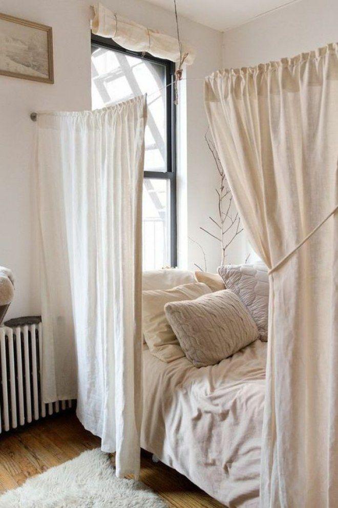 les 25 meilleures id es de la cat gorie rideaux camping car sur pinterest organisation. Black Bedroom Furniture Sets. Home Design Ideas