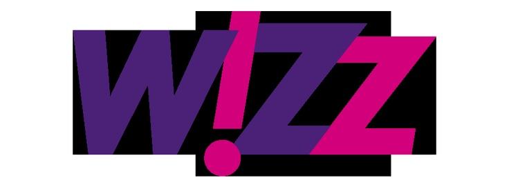 www.wizzair.com