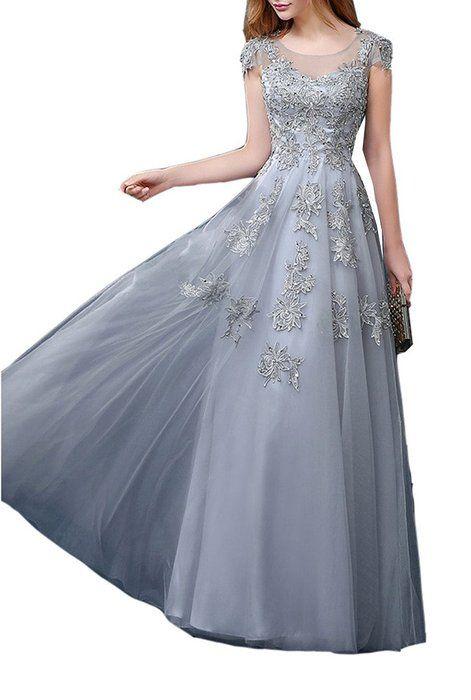 67 Best Plus Size Bride Images On Pinterest Curvy Bride