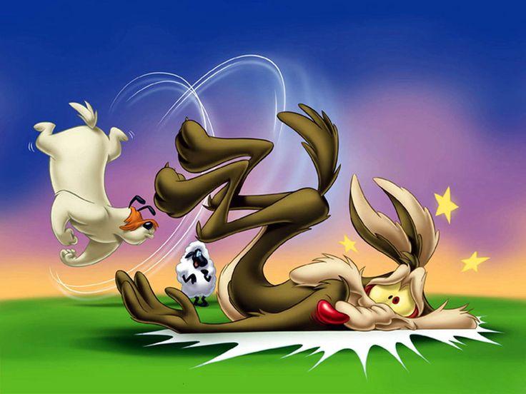 Tecknade serier - ipad skrivbordsunderlägg: http://wallpapic.se/tecknade-serier-och-fantasy/tecknade-serier/wallpaper-28042