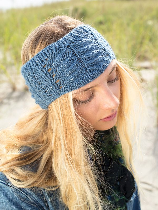 11 best Quick Knitting or Crochet Patterns images on Pinterest ...