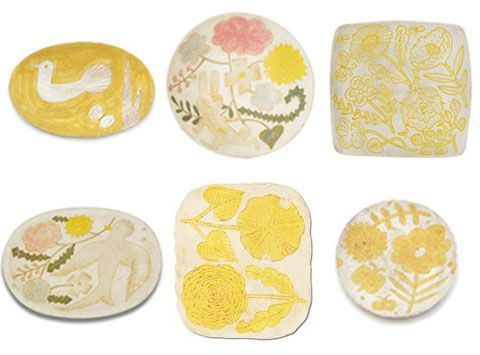 Google Image Result for http://arthound.com/wp-content/uploads/2011/08/Makoto-Kagoshima_yellow_2.jpg