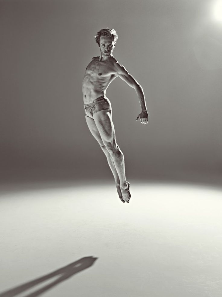 essay on george balanchine Free george balanchine papers, essays, and research papers.