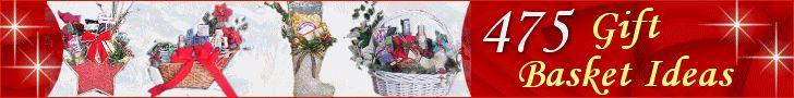101 Homemade Gift Ideas for Christmas