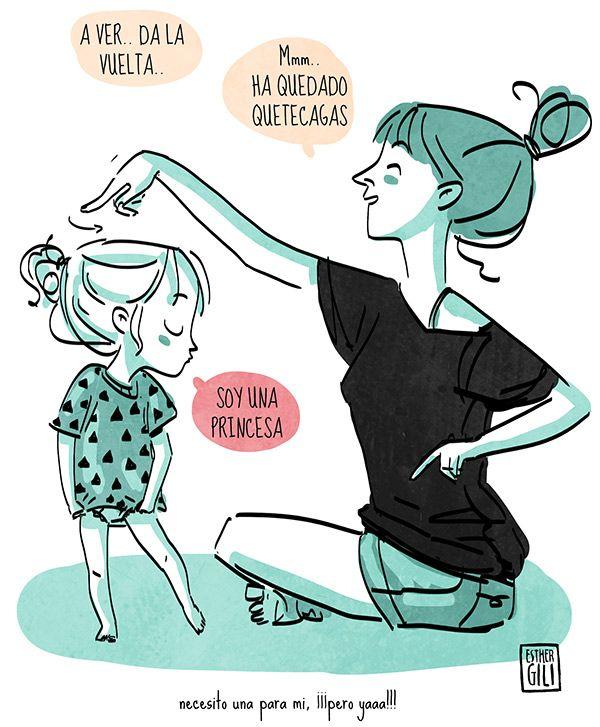 PERSONALIZAR CAMISETAS CON SELLOS | 39 semanas