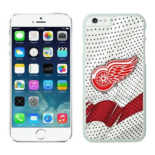 http://www.xjersey.com/detroit-red-wings-iphone-6-cases-white05.html DETROIT RED WINGS IPHONE 6 CASES WHITE05 Only $21.00 , Free Shipping!
