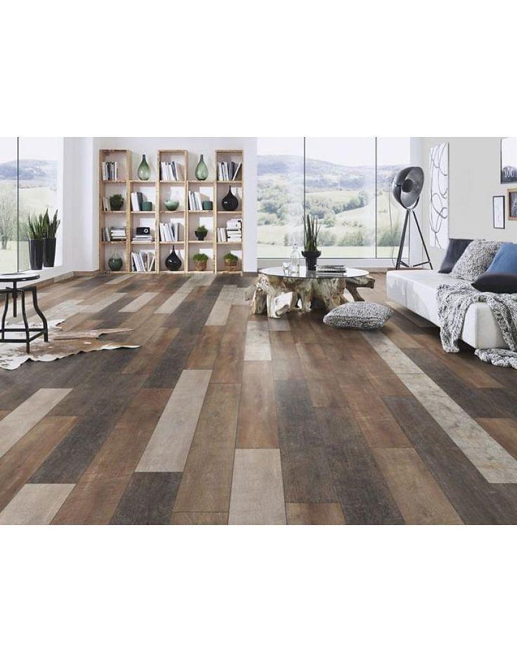 euro-home-k036-heritage-barnwood-planked-euro-home.jpg (800×1024)