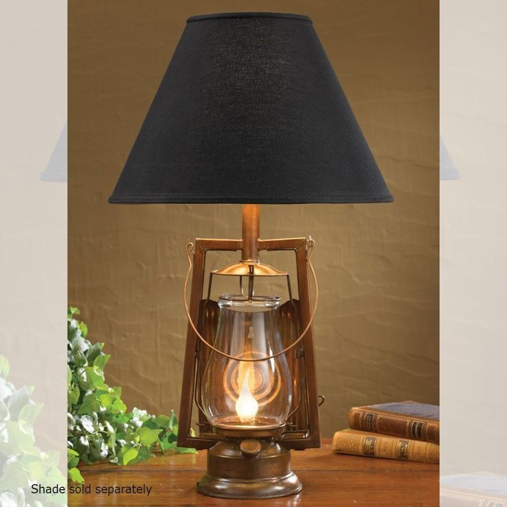 Pin By Itsrustic On Rustic Furnishings Lantern Lamp