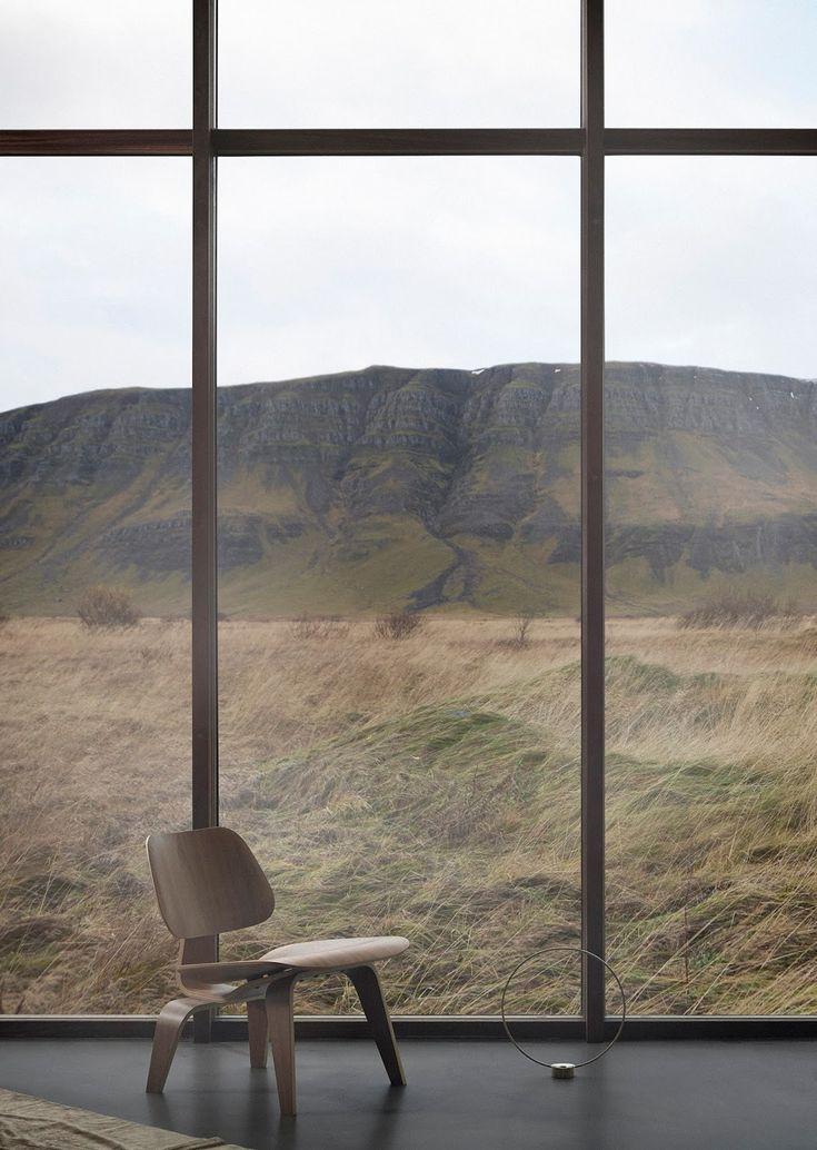 Icelandic winter story - via Coco Lapine Design blog