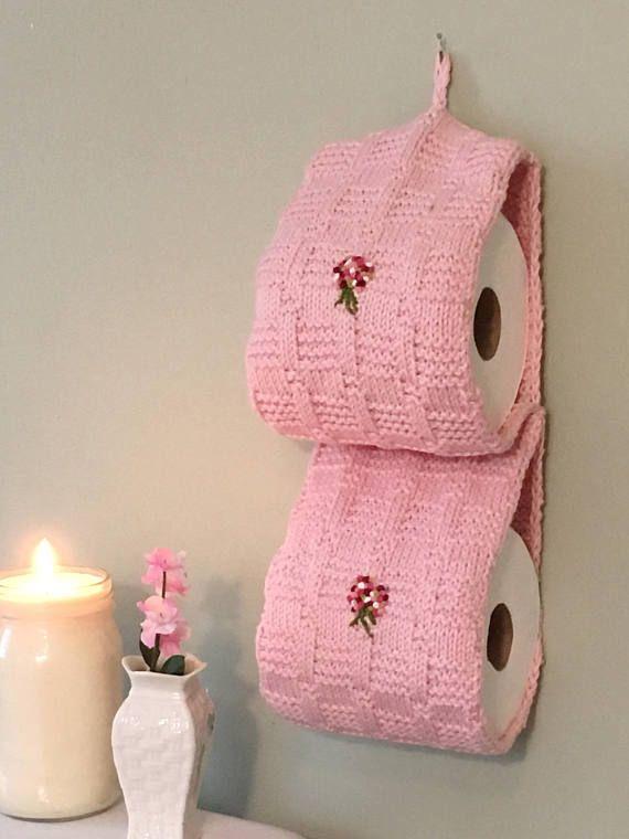 Best 25 Pink Toilet Ideas On Pinterest Pink Bathroom