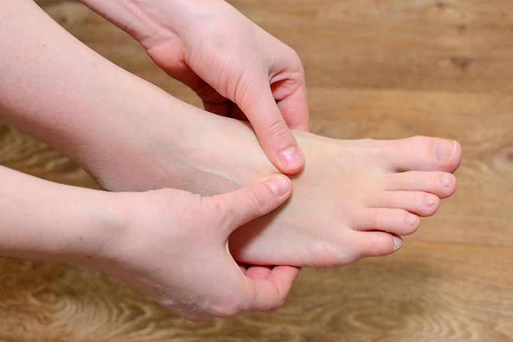 How+to+Do+Physical+Therapy+Exercises+for+the+Feet+--+via+wikiHow.com