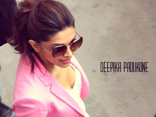 Download Deepika Padukone Free HD Wallpapers at wallbeam.com : Deepika Padukone is an Indian film actress and model, primarily known for her work in Hindi language films of Bollywood. Get Latest HD Wallpaper and Photoshoots of  Deepika Padukone at www.wallbeam.com. | wallbeam