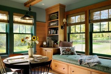 Family room design ideas inspiration pictures remodels for The family room vermont
