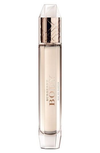 Burberry 'Body' Eau de Parfum -  Wanna try this... the sample smelled great!