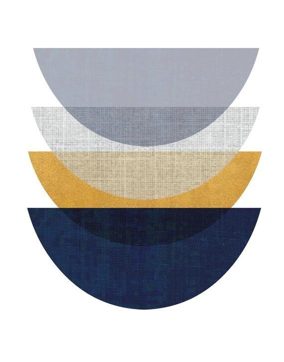 Modern Scandinavian Art Printable Wall Art Geometric Art Etsy Geometric Art Prints Scandinavian Art Printable Scandinavian Art