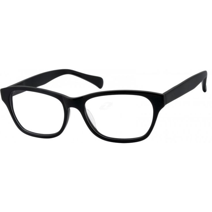 Zenni Optical Glasses Manufactured : 17 Best images about Products I Love on Pinterest Spring ...