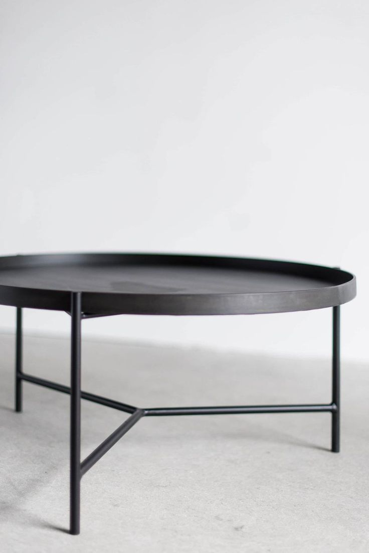 Best 25 coffee table base ideas on pinterest coffee table best 25 coffee table base ideas on pinterest coffee table origin y base coffee table and glass wood coffee table geotapseo Image collections