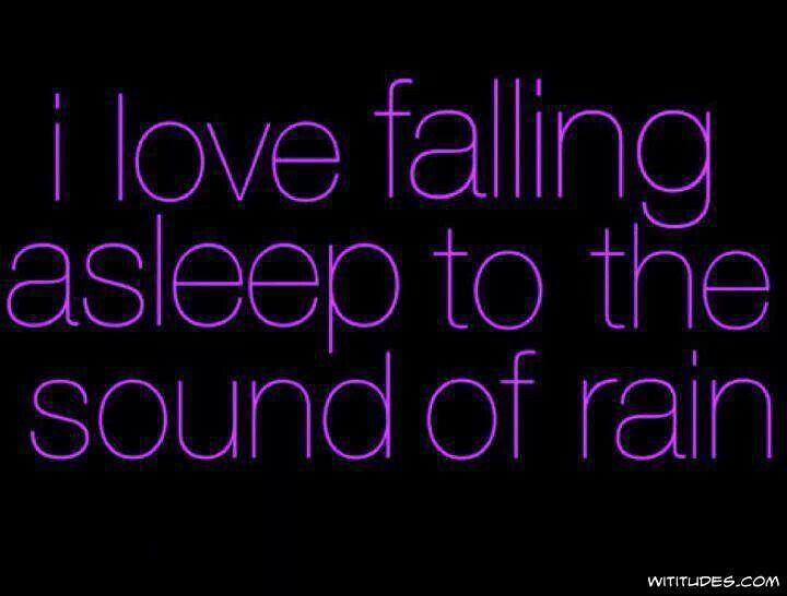 rain love quotes - photo #29