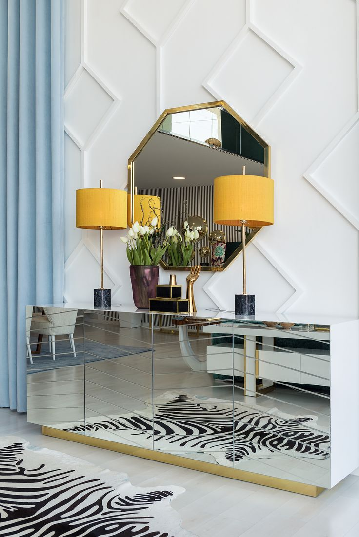 Delightful Bom Dia Divirta Se A Decorar A Sua Casa! ♥ Www.interdesign.