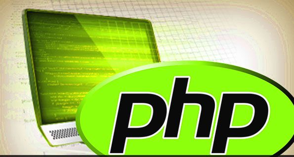 Tips For PHP Development