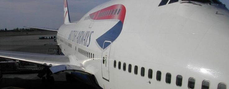Uno studio della British Airways svela i posti più popolari sul B747-400. E, contrariamente alla credenza popolare, i migliori posti  a sedere non sono sempre davanti.    Le quattro coppie di sedili 51B/51C, 52B/52C, 51H/51J H/52J e 52, che si trovano  nella parte posteriore della cabina  del JumboJets in classe economica sono più spesso scelti al momento della prenotazione.