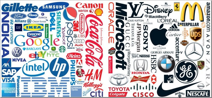 Top 100 Brands. TIP from Do you see