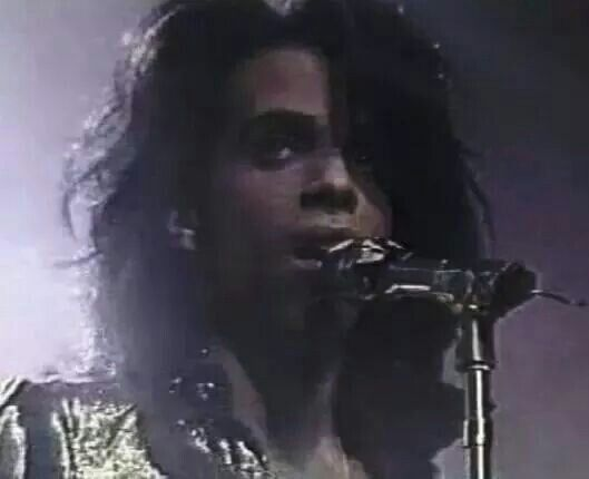 Prince 1989 SNL 25th Anniversary - One of Prince's best TV performances! Stellar! At his peak!... well, he's had many peaks but this was a Classic Prince performance at it's best!
