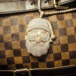 Look! Gucci Mane's 'St. Brick' Chain Gets Social Media Accounts – stupidDOPE
