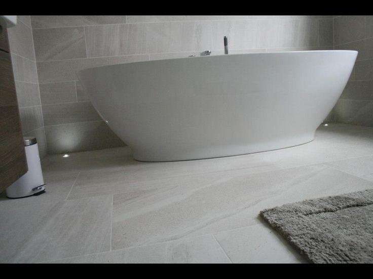 Bathroom Tiles Kent 188 best aquanero bathrooms images on pinterest