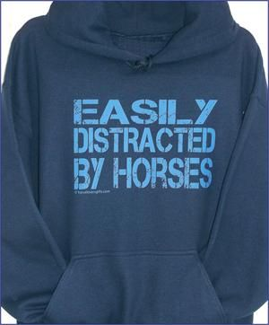 http://horseloversgifts.com/easilydistractedbyhorsest-shirtsweatshirtorhoodiea926.aspx