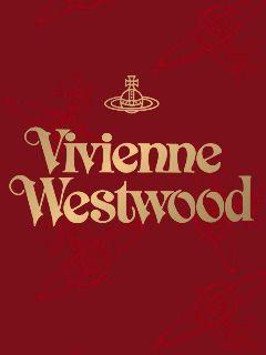 vivienne: Design Labels, Designer Logos, Vivienne Westwood Logos, Design Addiction, Fashion Logos, 20120509102711549Png 320320, Fashion Vivienne Westwood, Logos Design, Logos Labels