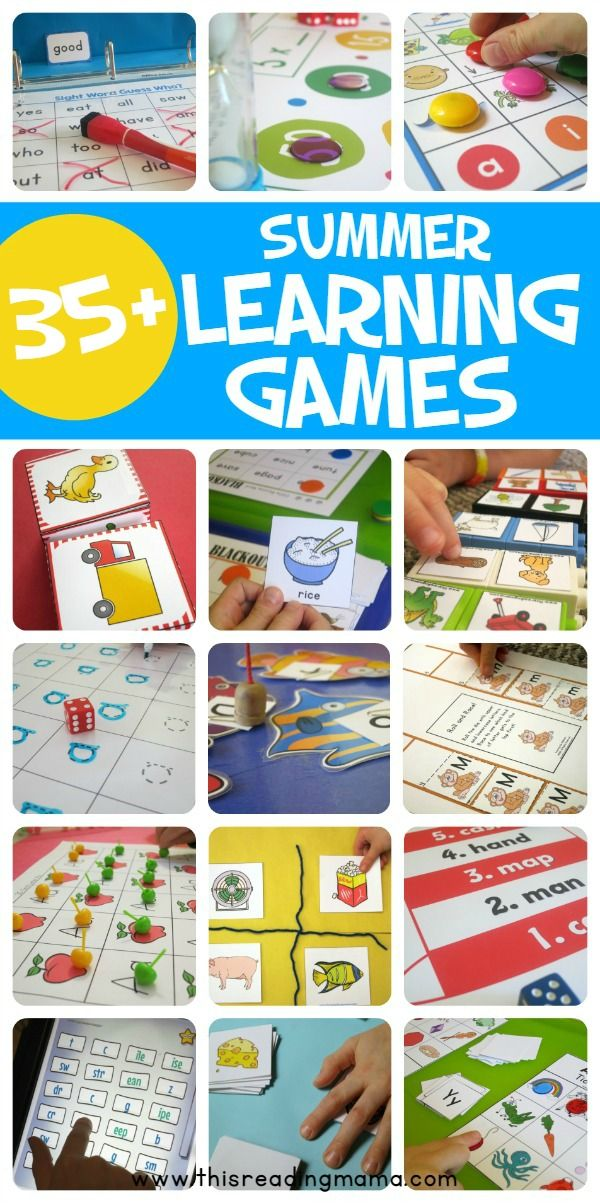 649 best Summer Learning images on Pinterest | Baby books, Soup and ...